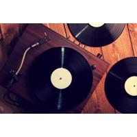 Почему виниловые диски лучше MP3, и как вернуть музыке былое очарование