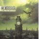 3 Doors Down - Time Of My Life (LP)