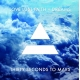 30 Seconds To Mars - Love Lust Faith + Dreams (LP)