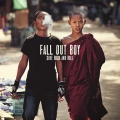 Fall Out Boy ‎– Save Rock & Roll (2 LP)