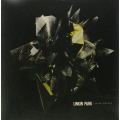 Linkin Park - The Living Things (LP)