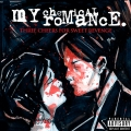My Chemical Romance - Three Cheers For Sweet Revenge (LP)
