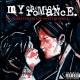 My Chemical Romance - Three Cheers For Sweet Revenge (LP)