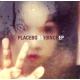Placebo - B3 (EP)