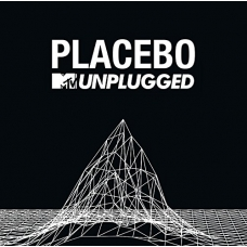 Placebo - MTV Unplugged (2 LP)