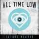 All Time Low - Future Hearts (colored LP)