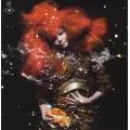 Björk - Biophilia (2 LP)