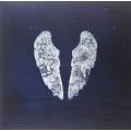 Coldplay - Ghost Stories (LP)