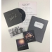 Tokio Hotel – Dream Machine (Deluxe Box-set)