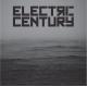 Electric Century – Electric Century (EP)