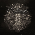 Nightwish - Endless Forms Most Beautiful (2 clear LP)