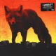 The Prodigy - The Day Is My Enemy (2 LP)