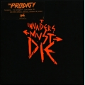 "The Prodigy - Invaders Must Die (Deluxe boxset - 2 CD+DVD+5 vinyl 7"")"