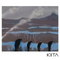 Кета - Дерзости (white LP)