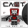 Слот - The Best Of.. (2 LP)