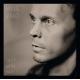 """Ville Valo - Olet mun kaikuluotain (7"""" single)"""