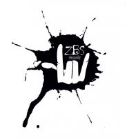 Пластинки издательства ZBS Recordz