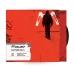 Bad Balance - Налетчики Bad B. (2 LP)