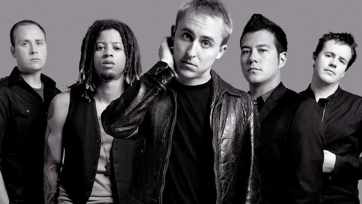 Релизы группы Yellowcard на виниле купить в России
